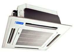 Cassette Ac Suppliers In Delhi Air Conditioners Dealer List