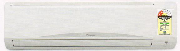 Daikin Air Conditioners Price List in Delhi fd76561c2e828