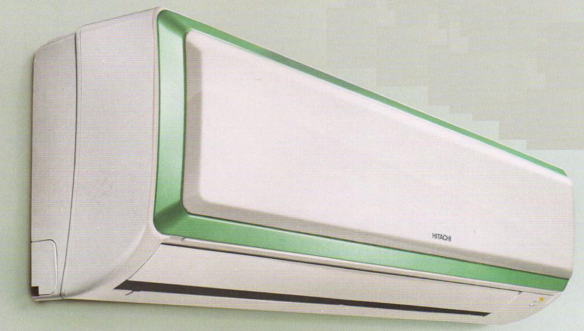 hitachi ac. best price of split air conditioners in delhi, suppliers delhi hitachi ac
