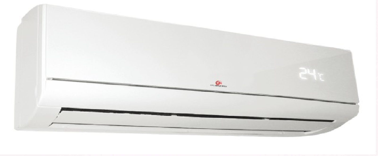 3 5 Ton Ac Unit >> O.G Heavy Duty Split Air Conditioners Price in Delhi Window AC Company