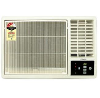 Dealer List Of Hitachi Window Air Conditioners In Delhi