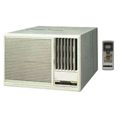 O g window a c in delhi price list of top 10 window air for 1 5 ton window ac price in delhi