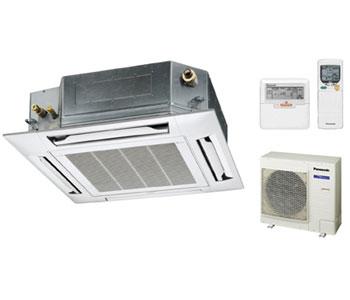 Air Conditioner Compressor Price >> Cassette AC Suppliers in Delhi Air Conditioners Dealer List