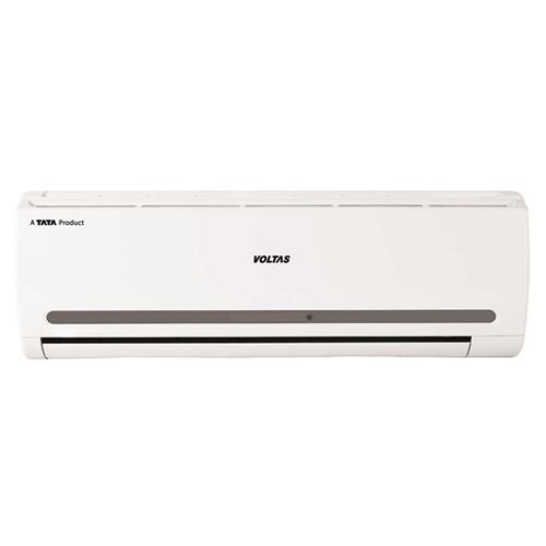 Top 10 voltas air conditioner price list in delhi for 1 5 ton window ac price in delhi